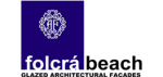 Folcra Beach Industrial Co LLC