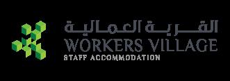 workers-village