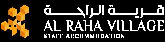 Al Raha Village